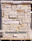 Mountain Valley Sandstone Builders
