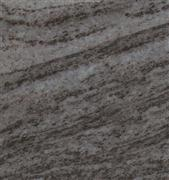 Bahama Blue granite tile