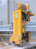 SQC-600 Stone Bridge cutting machine