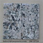 Engineered Quartz Stone, Carrara Venato, Statuarrio, Marble-Like Quartz