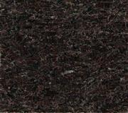 Cafe Imperial granite, imported granite