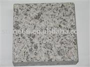 China Stone Flamed Granite Tiles G355