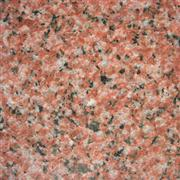 china sanxia red granite slab