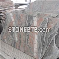 Leading Producers and Dealers of Natural Stone