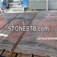 Natural stone, stone manufacturers, stone products