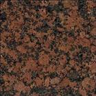 Carmen Red imported granite slab