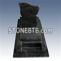 Tombstone MX-MB119