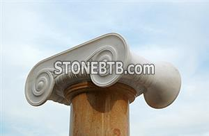 Column Artworks