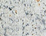 White Granite Tile