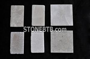 Chinese Beige Marble Kitchen Tiles