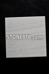 Chinese Local New Beige Marble-Chben
