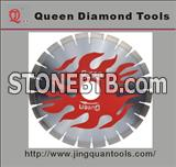 Standard Arix Diamond Granite Blade