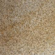 yellow g682 granite stone