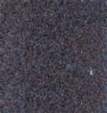 Crystal brown granite stone, imported granite