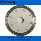 Granite Diamond Saw Blade