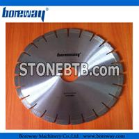 Diamond Cutting Blade