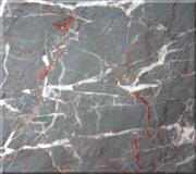 Marble:Antic Grey