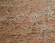 golden rose wood granite tile, imported granite