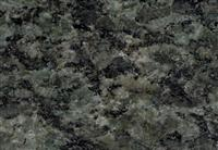 Green Lavras granite tile, imported granite