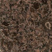 imperial brown granite stone, imported granite