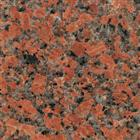 G562 Granite Slabs,Maple-Leaf Red Granite Big and Gangsaw Slabs