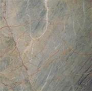 imperial grey granite slab, imported granite