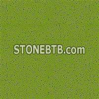 solid surface SN8007