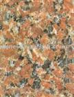Granite Tile Slab Shidao Red