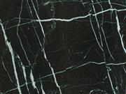 Black White marble tile
