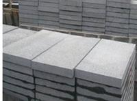 Absolute Black Granite Pavestone