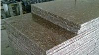 Golden Brown Granite Tile