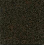 Imperial Brown Fine Granite