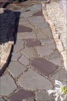 Pennsylvania Full Color Tumbled Pavers