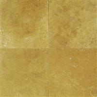 Travertine Noche Premium
