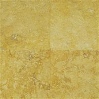 Travertine Turkish Gold