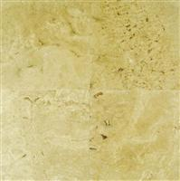 Travertine Cleopatra (Medium)
