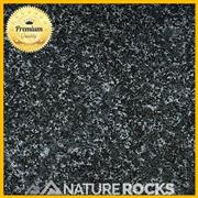 Black Royal Granite