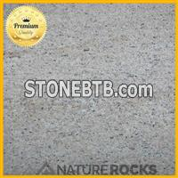 Ghibile Granite