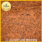 New Red Multi-Colour Granite