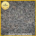 Rossette Light Granite