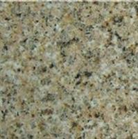 Zhangpu Rust, China granite