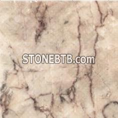 Red Jade, China Marble