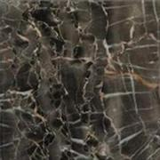 Oriental Classico-P, China Marble