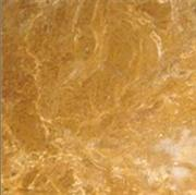 Copper Yellow, China Marble