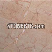 Giallo Marfilia, China Marble