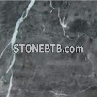 Oriental Classico-W, China Marble