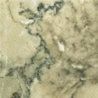 Grey Cloud, China Marble