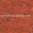 China granite tile