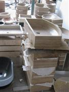 Supply Stone Basin, Stone Bowl, Stone Sink, Marble Sink, Marble Basin, Granite Sink, Granite Basin,