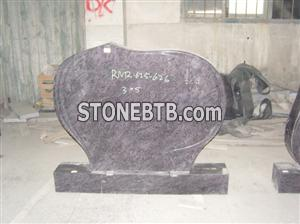 Orion Tombstone